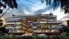 ¿Y tú ya eres inversionista de la cadena Singular Residence Hotel?