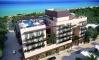 Singular Residence Hotel, una nueva experiencia para vacacionar o incrementar tus ingresos
