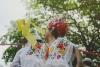 6 motivos para vivir e invertir en Yucatán
